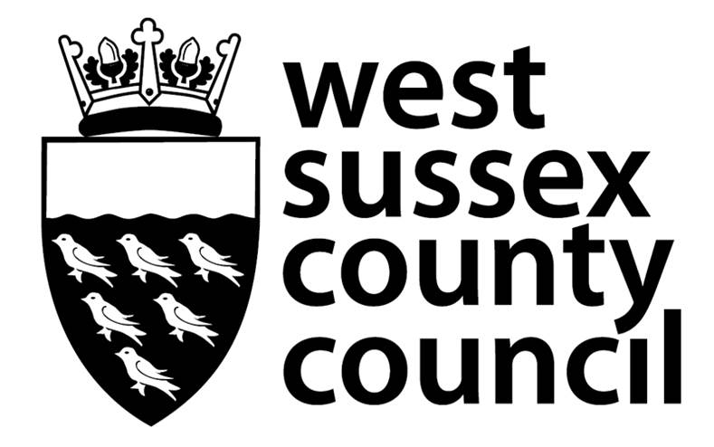 west sussex county council communications jobs.jpg