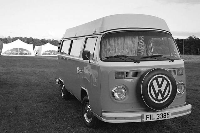 comms unplugged 2018 campervan.jpg