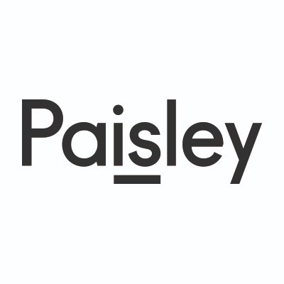 paisleyis(1).jpg