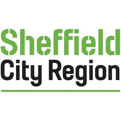 Sheffield City Region.jpg