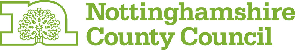 logo - NCC green.jpg