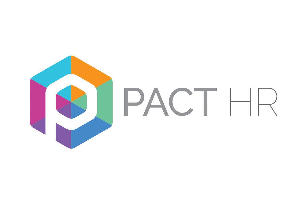 PactHR_Logo_RGB(1).jpg