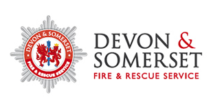 Fire Service Logo.PNG