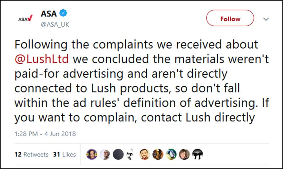 Lush marketing scandal 2.jpg