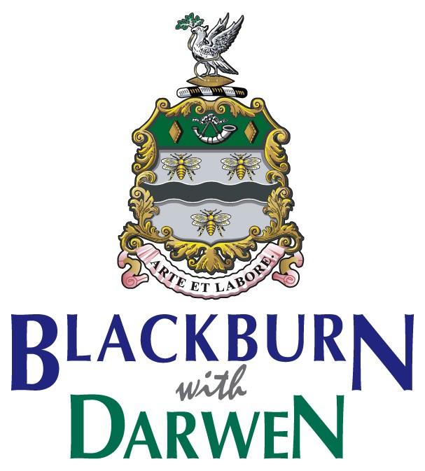 BwD no BC Logo.jpg