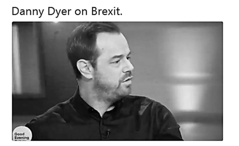 Danny Dyer on Brexit.jpg