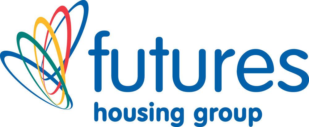 FHG logo.jpg
