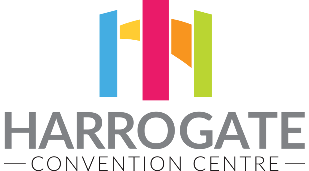 PNG 33953- Convention Centre Logo Stacked Col.png
