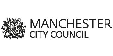 MCC logo 360x180px.jpg