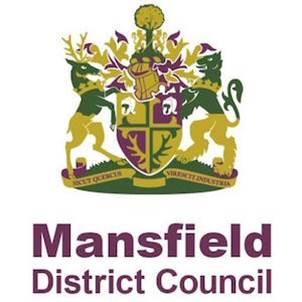 Mansfield Council logo.jpg