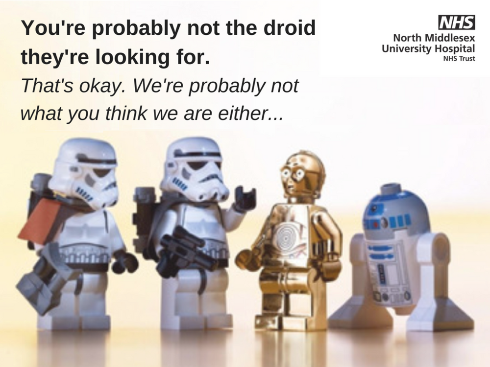 droid3.png