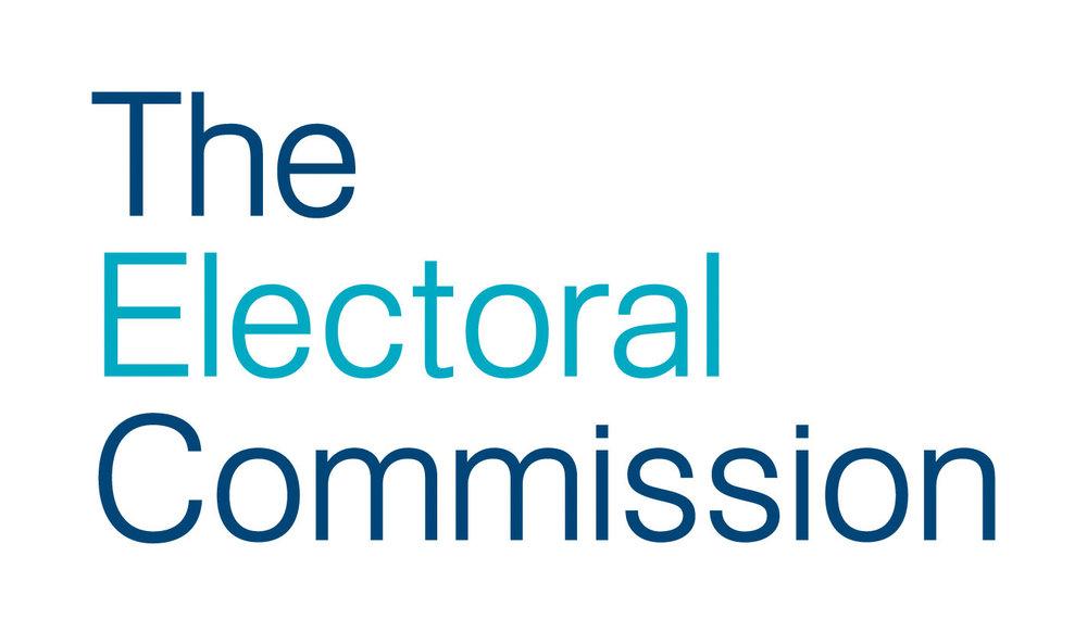 englishEC-logo.jpg