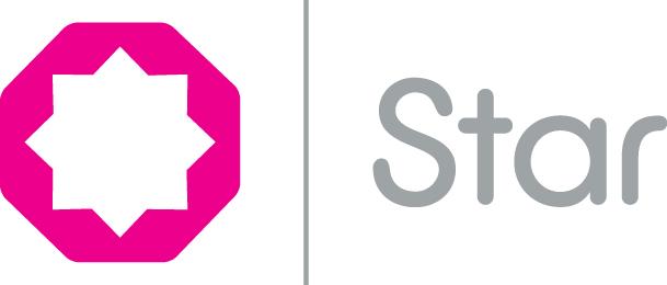 Star_Logo_RGB.jpg