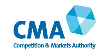 cma-logo-360x180_360.jpg