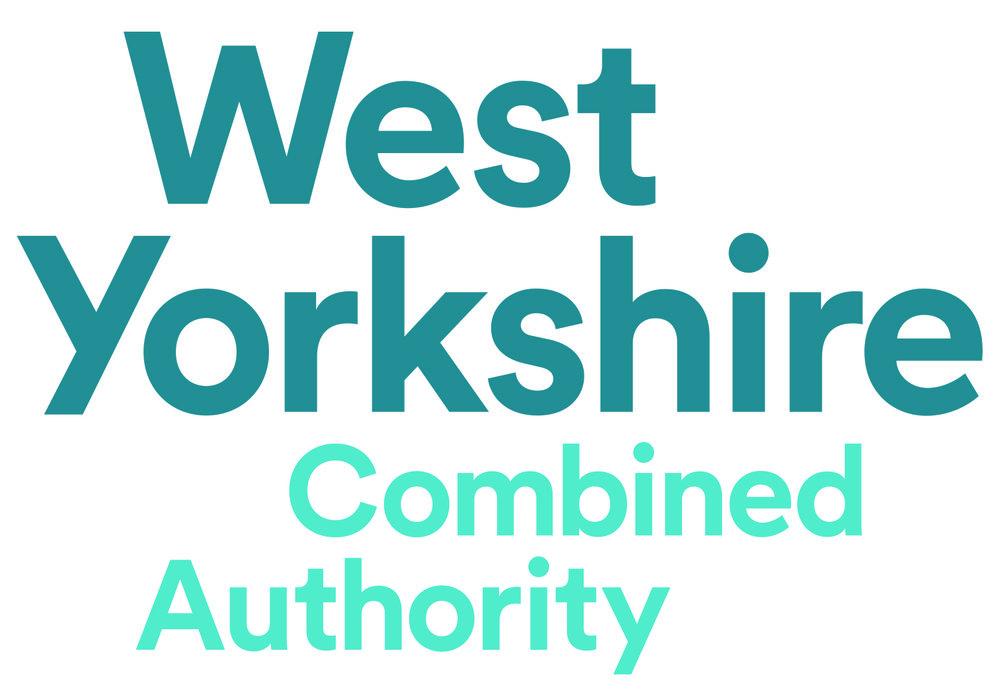 WYCA Primary logo.jpg