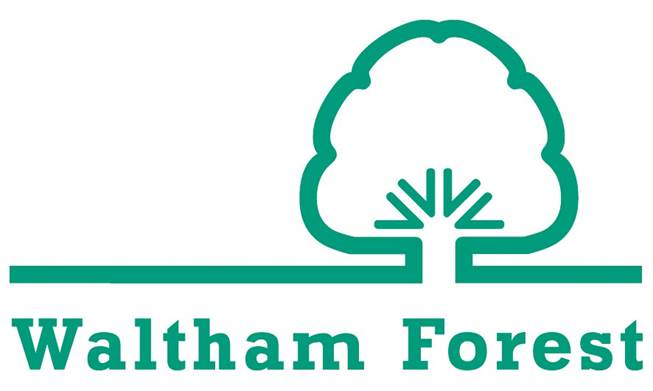 waltham forest council communications jobs.jpg