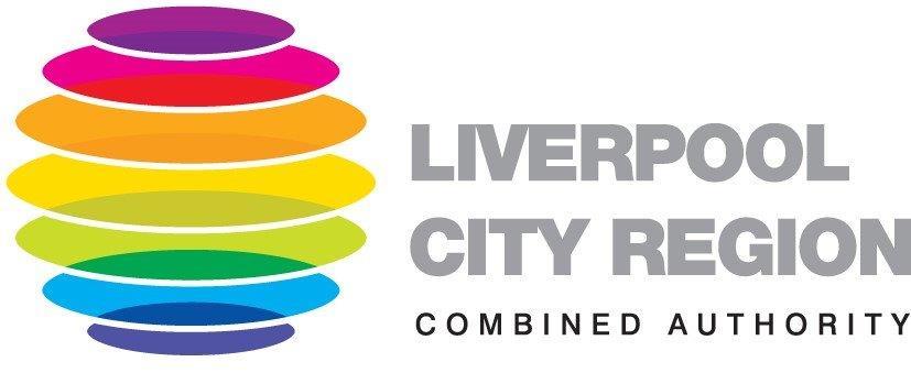 LCR-CA Small Logo.jpg