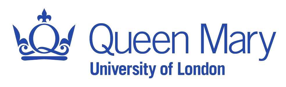 QM Blue on white logo.jpg