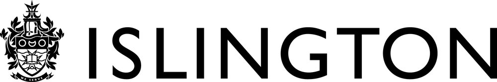 islington_logo_print.jpg