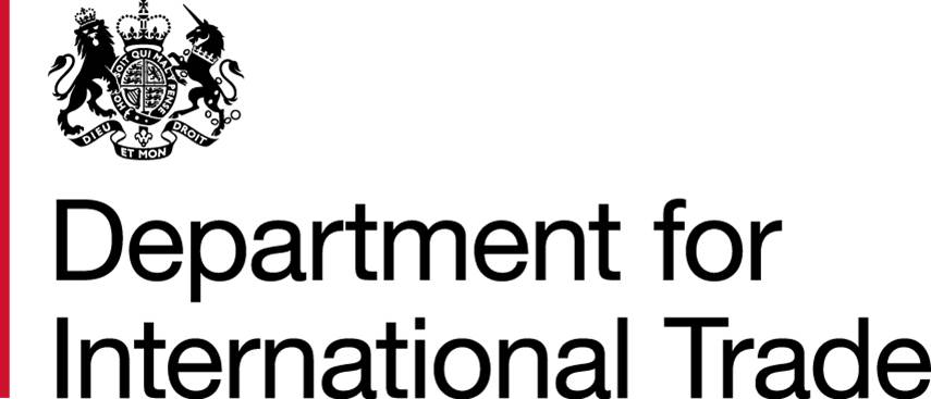 department for international trade comms and media jobs.jpg