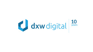 dxw_10_year_logo.jpeg