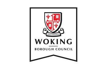 Woking Council communications jobs.jpg