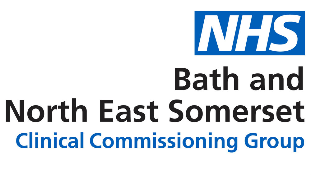 Bath and North East Somerset CCG close crop.jpg