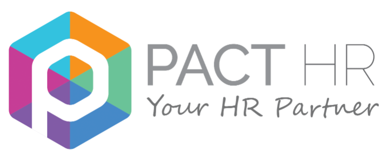 PactHR_Logo-Med-Cropped.png