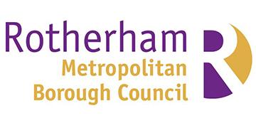 Rotherham-360x180.jpg