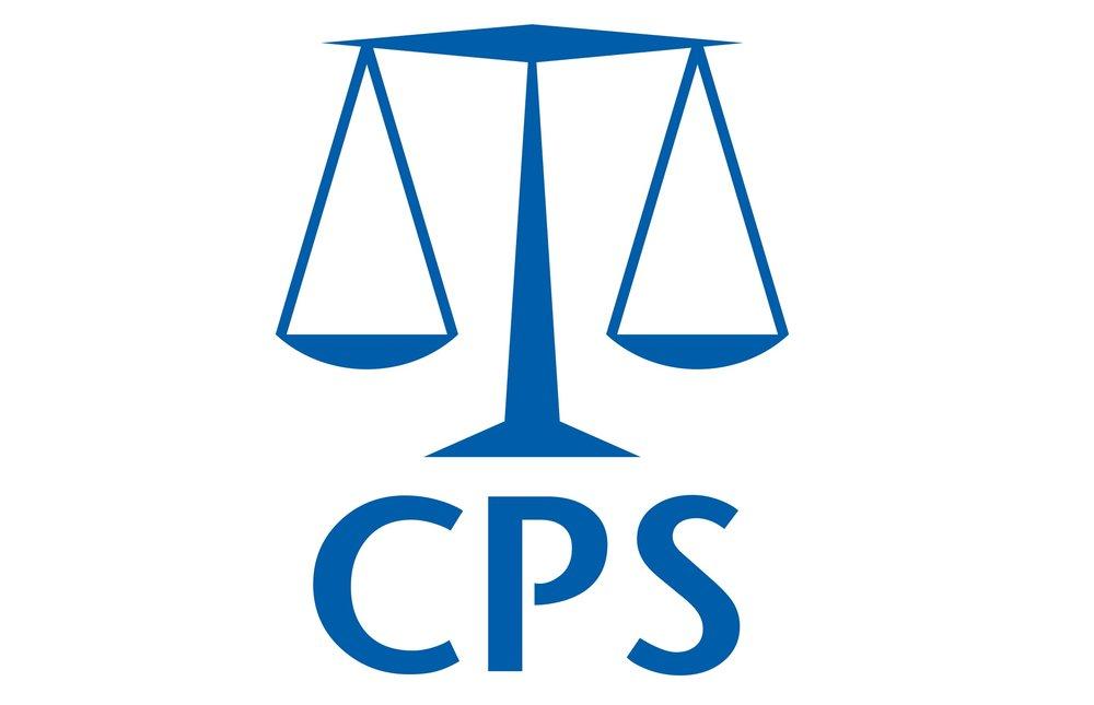 CPS scales in blue. (wide)jpg.jpg