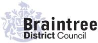 BDC Logo - JPEG.jpg
