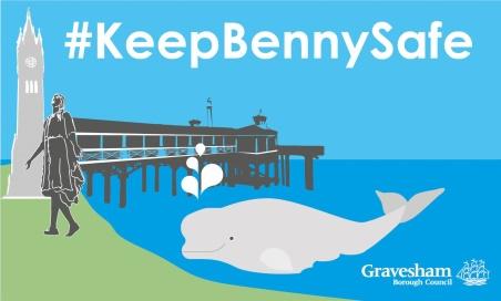 Keep Benny safe 2.jpg