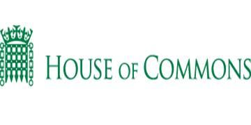 House of Commons jobs.jpg