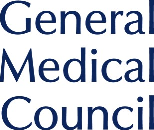 GMC communications jobs.jpg