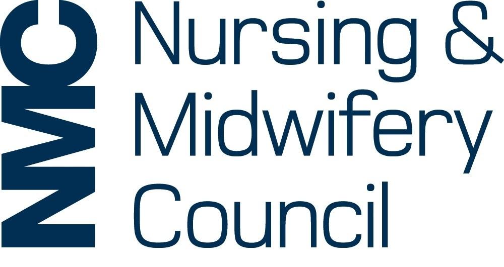 nursing and midwifery council communications jobs.jpg