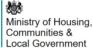 ministry of housing communities and local government communications jobs.jpg