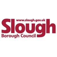 Slough Council communications jobs.jpg