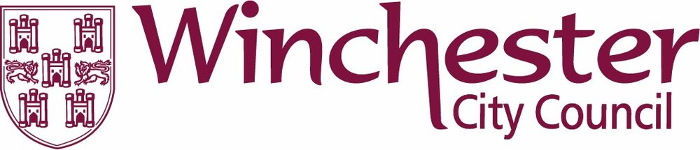 Winchester City Council communications jobs.jpg