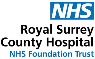 Royal Surrey County Hospital comminications jobs.jpg