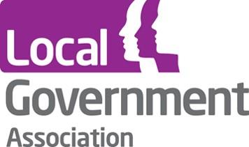 local government association communications jobs.jpg