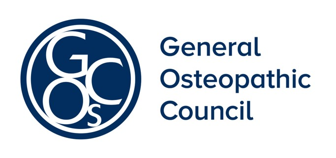 General Osteopathic Council communications jobs.jpg