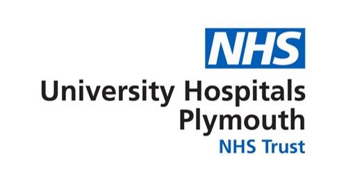 university hospitals plymouth comms jobs.jpg