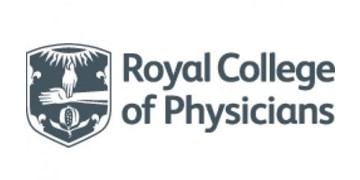 Royal College of Physicians communications and media jobs.jpg
