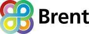 Brent Council communications jobs.jpg