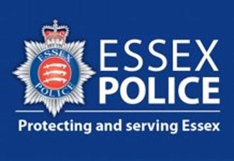 Essex Police communications and pr jobs.jpg