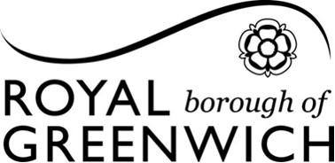 Greenwich Council communications jobs.jpg