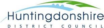 Huntingdonshire communications jobs.jpg