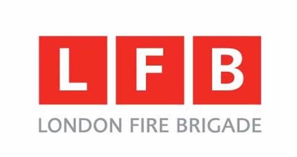 London Fire Brigade communications jobs.jpg