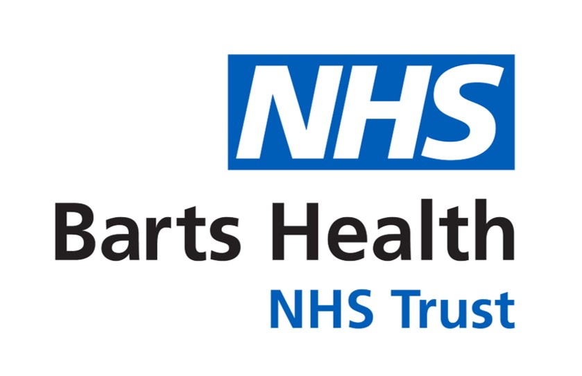 Digital And Internal Communications Officer Barts Health Nhs Trust