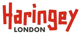 Haringey Council communications jobs.jpg